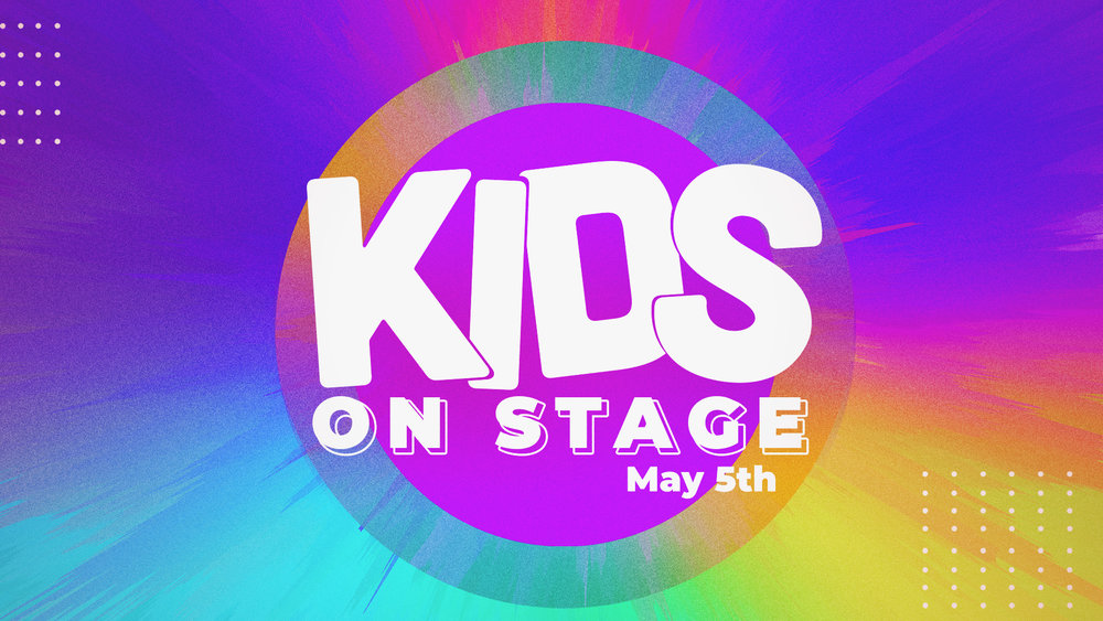 Kids on Stage_Spring 2019_Final.jpg