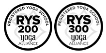rys200300.jpg