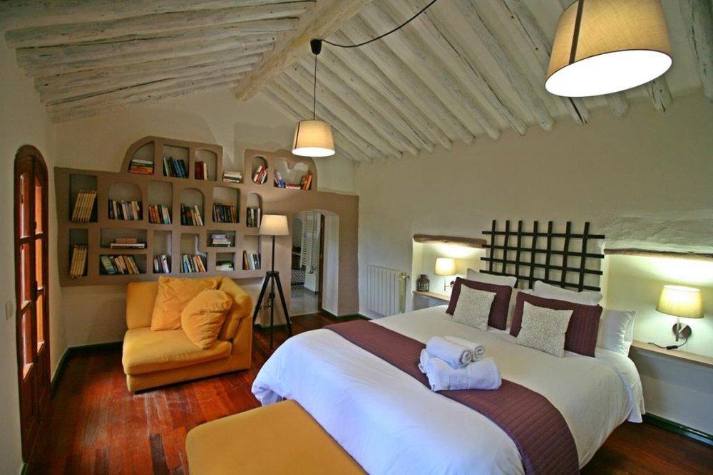 07-Bed-room-Grazalema-Retreat-Center--1030x687.jpg