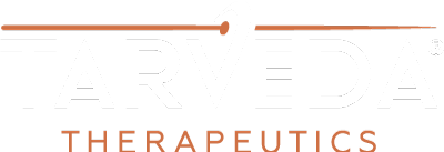 Tarveda Therapeutics
