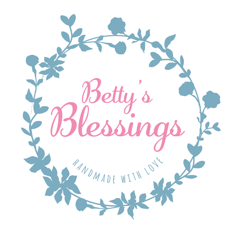 Bettys_Blessings_Logo_final.jpg