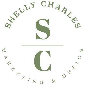 Shelly Charles