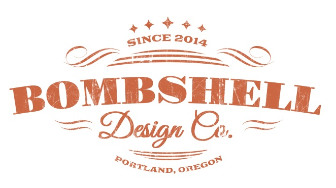 Bombshell Design Co.