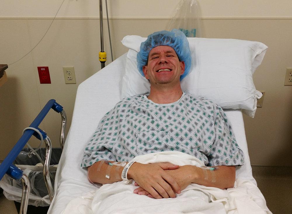 Greg Chandler before surgery copy.jpg