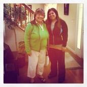 NicoleH, Mom.jpg