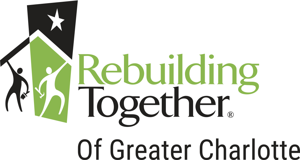 Rebuilding Together of Greater Charlotte