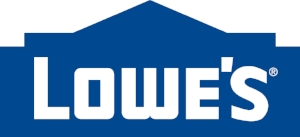 Lowe's Charitable and Educational Foundation