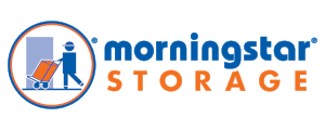 11-Morningstar-Storage-Logo.png