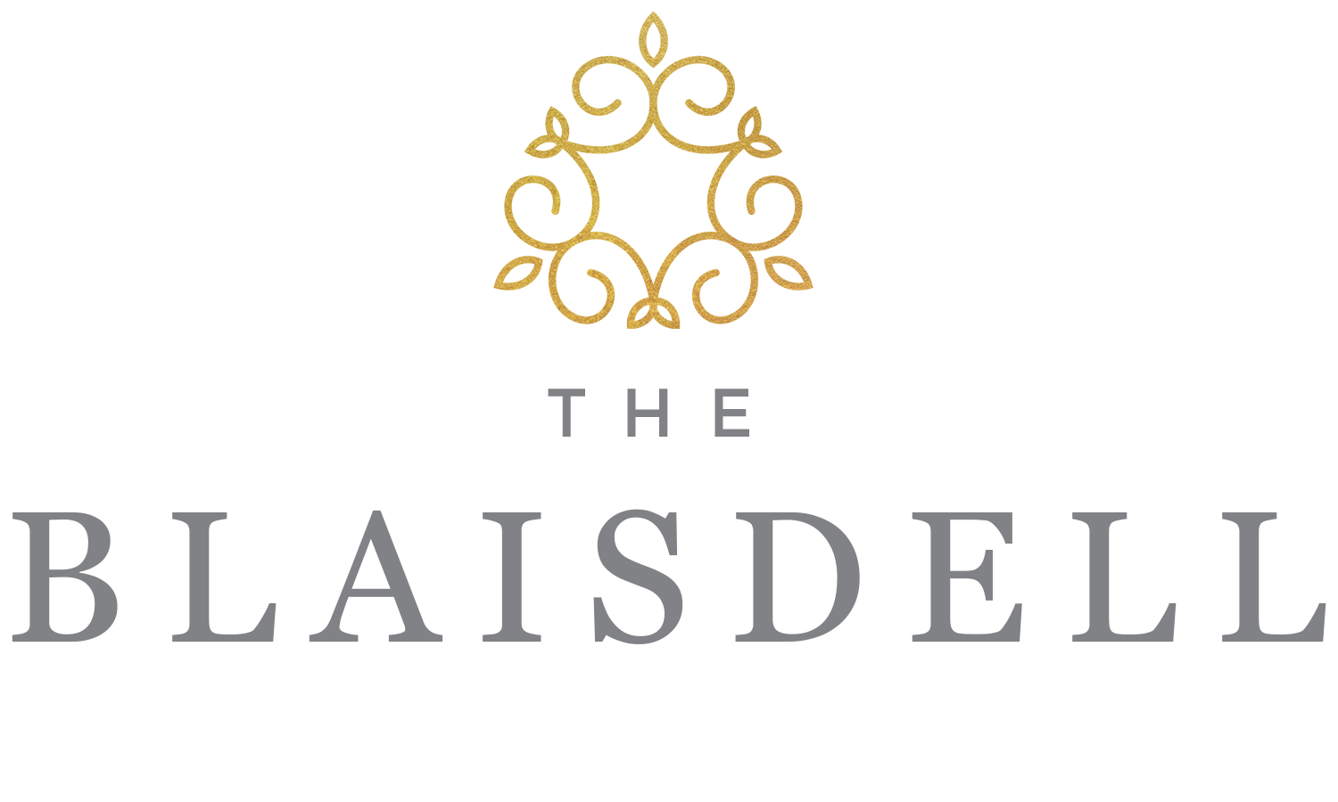 The Blaisdell | Wedding & Event Venue