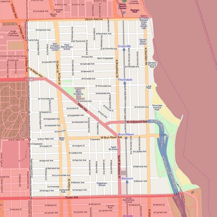 Edgewater Map.jpg