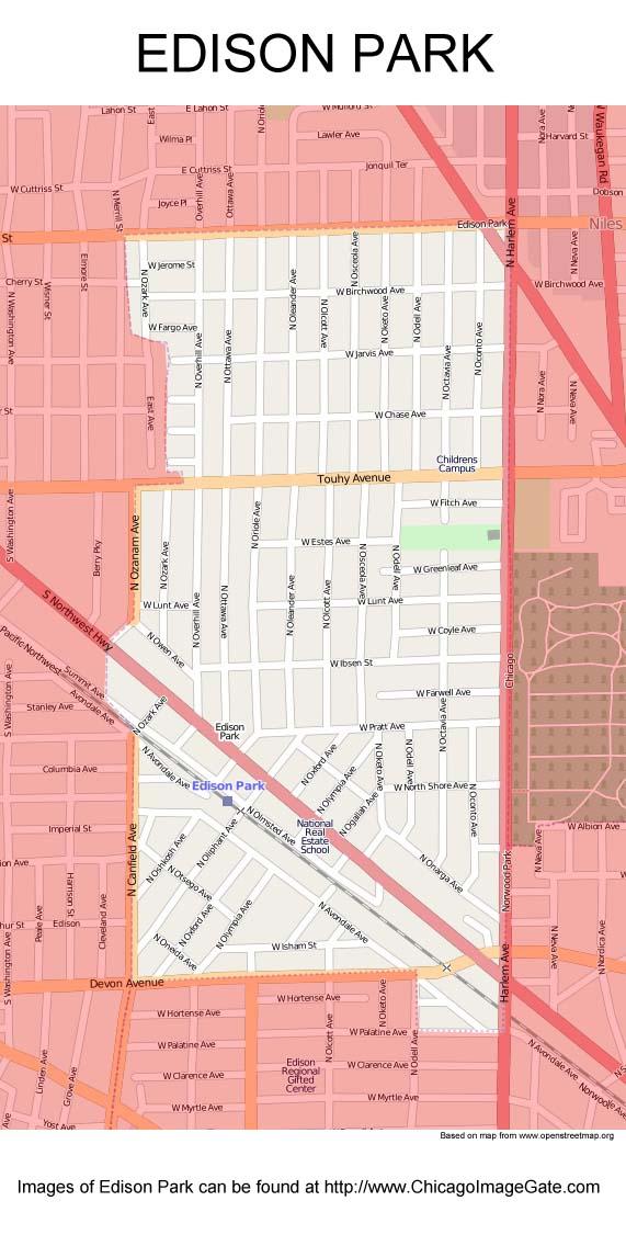 Edison Park Map.jpg