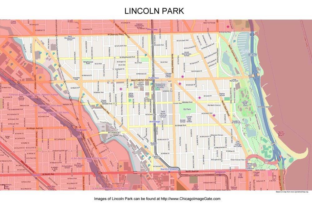 Lincoln Park Map.jpg