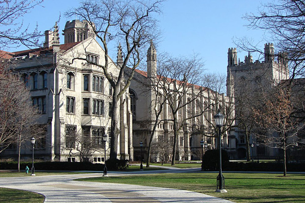 University of Chicago .jpg