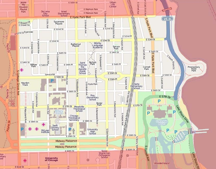 Hyde Park Map Chicago.jpg
