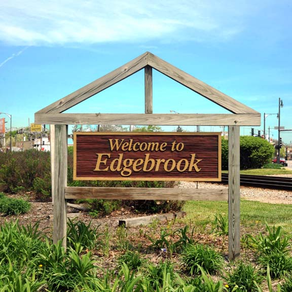 Edgebrook Chicago.jpg