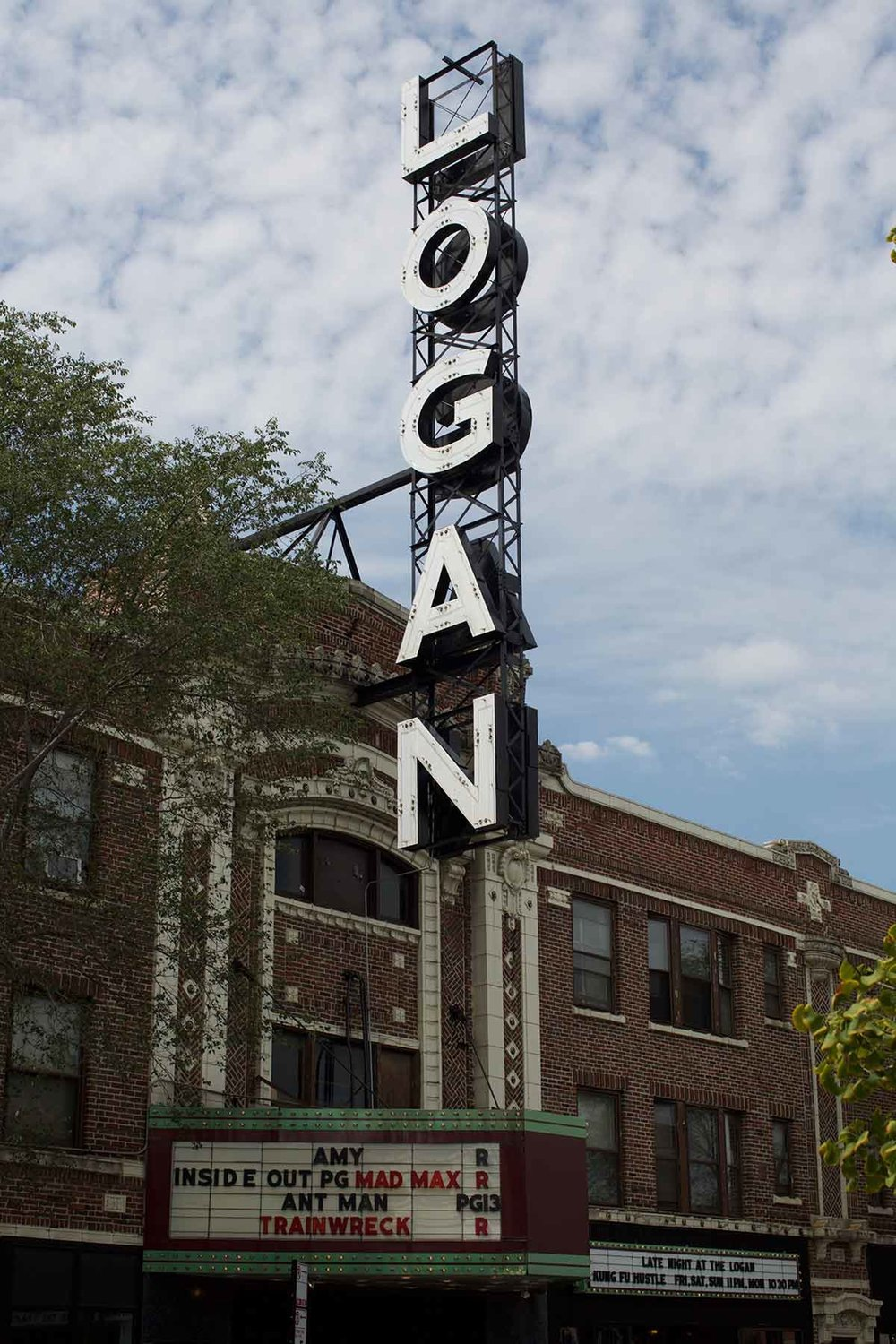 Logan Square CHicago.jpg