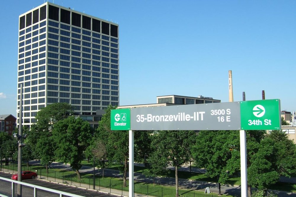 bronzeville-iit-1170x780.jpg