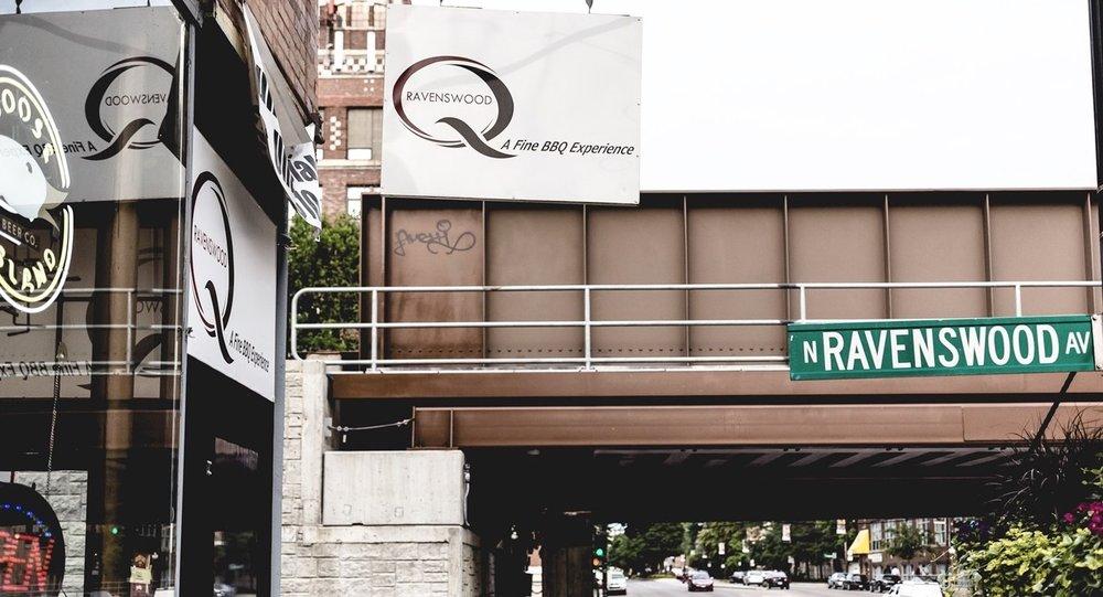 Ravenswood-12-by-Cynthia-Garcia-CUSP-Magazine-Chicago.jpg