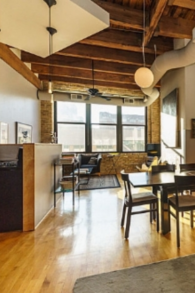 West Loop Loft.JPEG