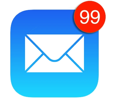 Unread-Emails-99.jpg