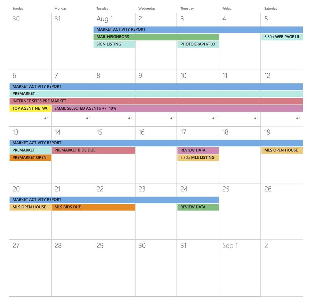 market+dates.jpg