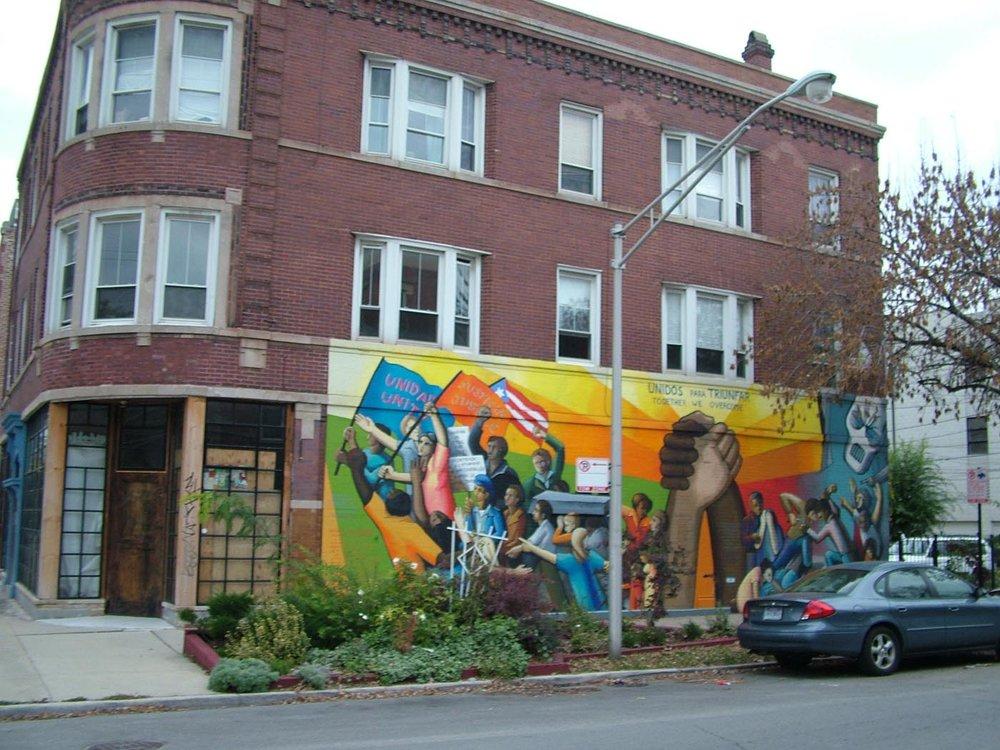unidos-murals1.jpg