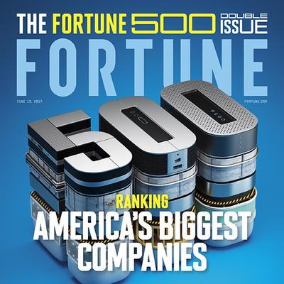 fortune-500-cover-2017*400xx594-594-0-0.jpg