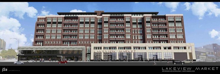 Lakeview_Market_Renderings_May_161-2.jpg