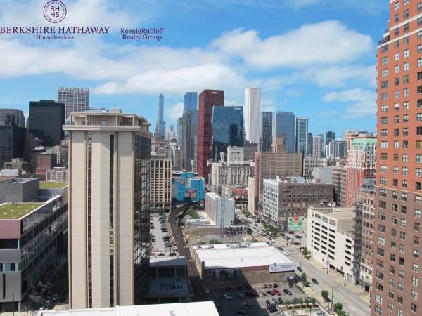 City View 2.jpg