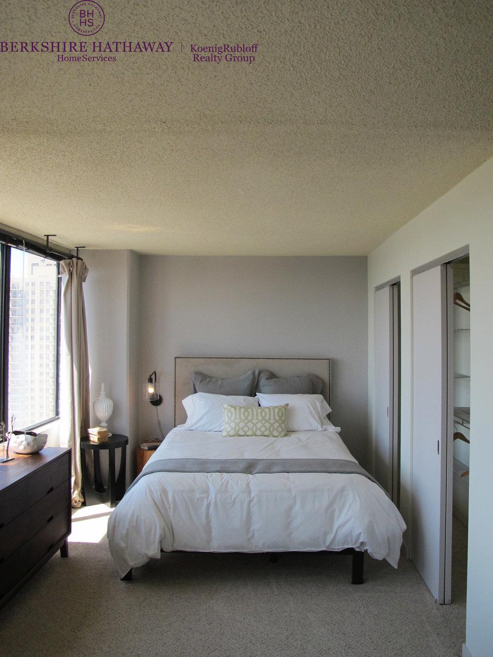 Bedroom - 1.jpg
