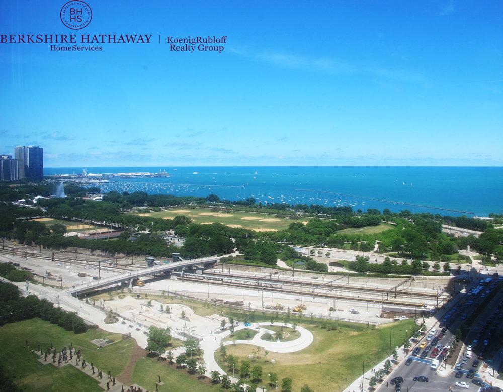 Eastern View .jpg