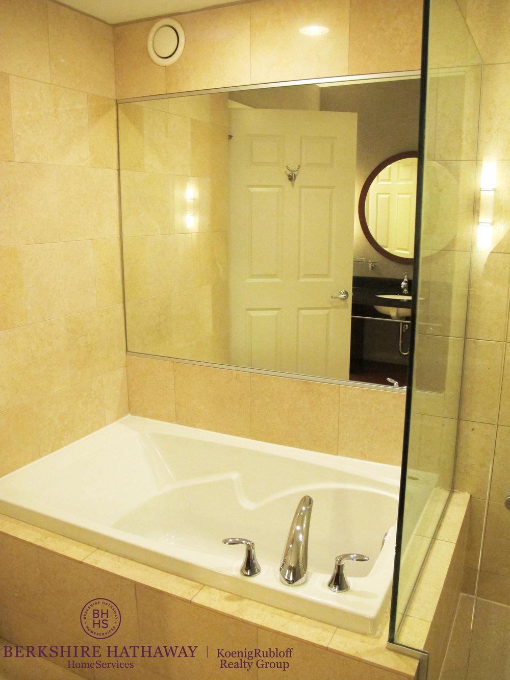2BR Bathroom.jpg
