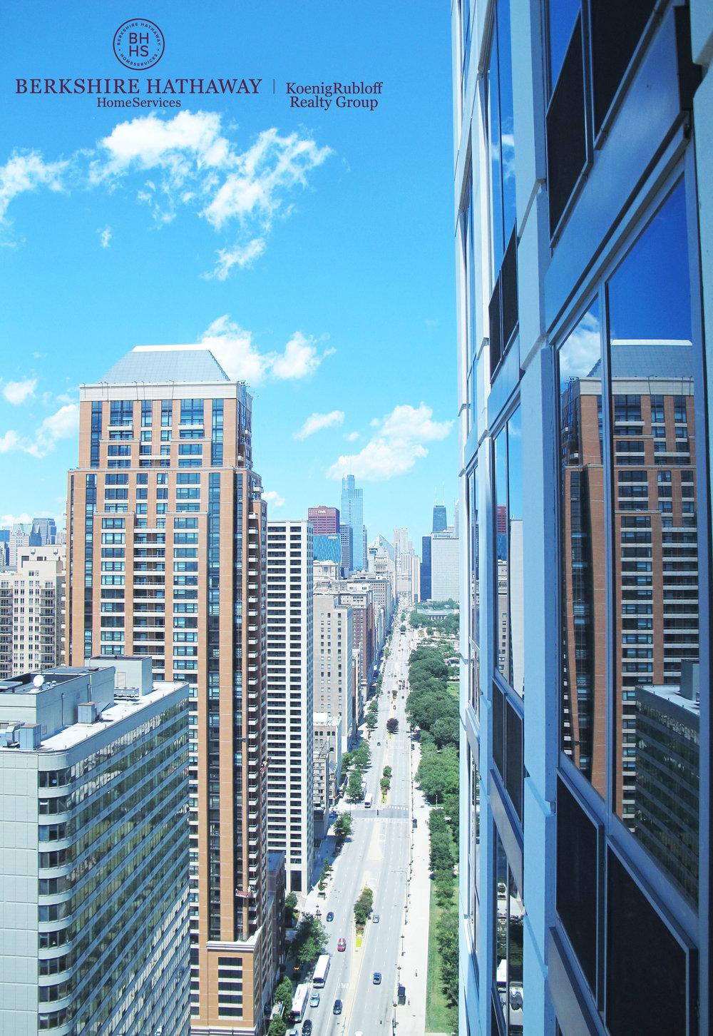 zCity View.jpg