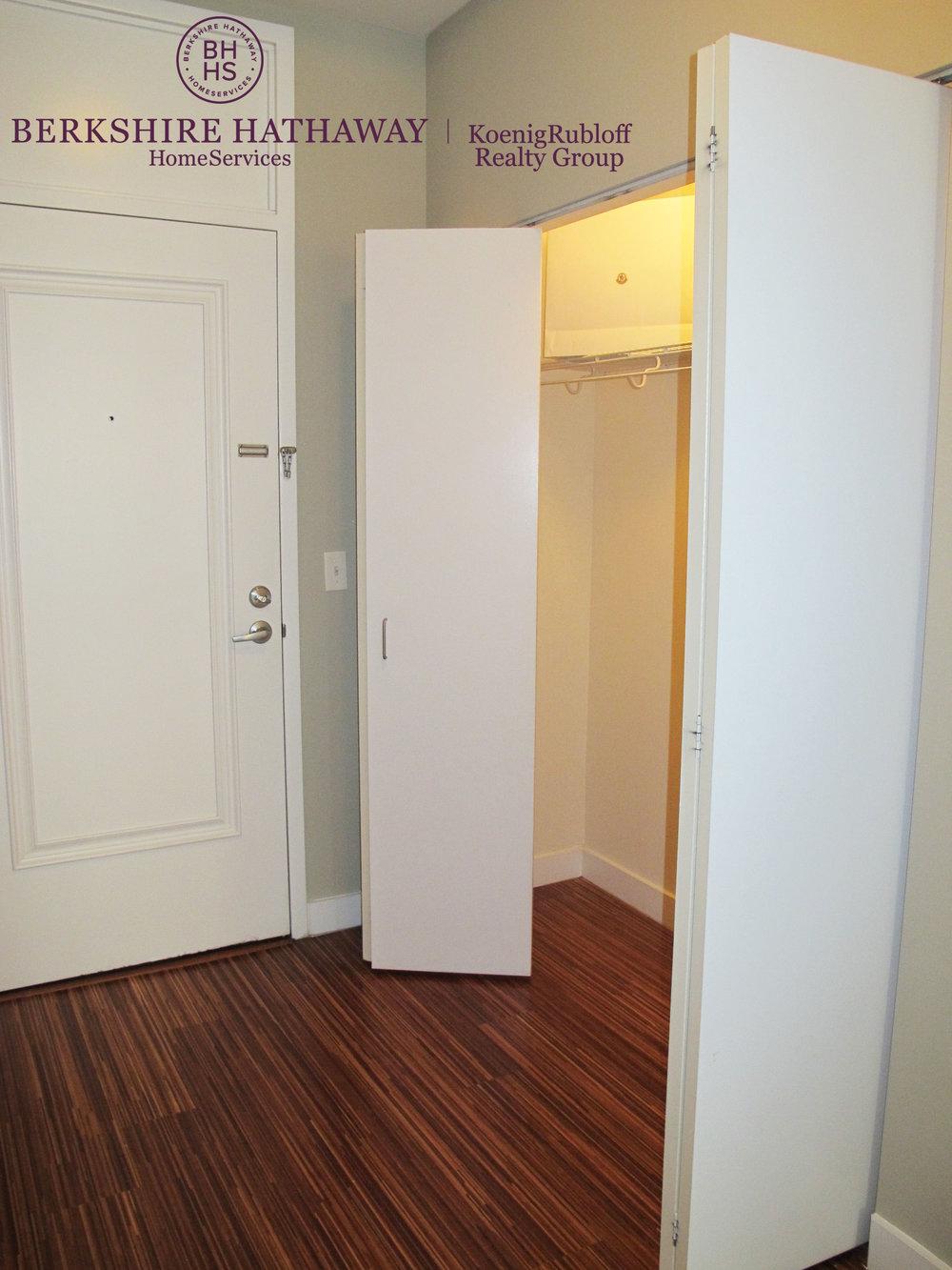 Entry Closet.jpg