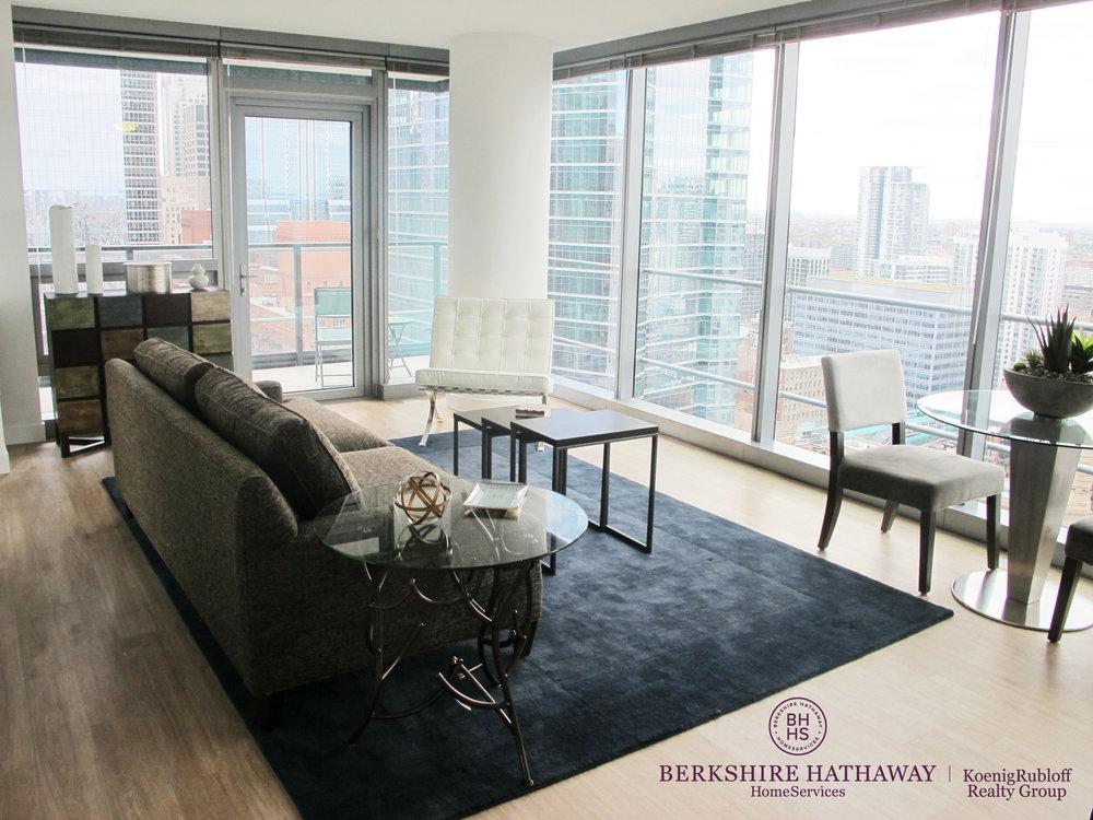 2BR - Corner Living Room.jpg