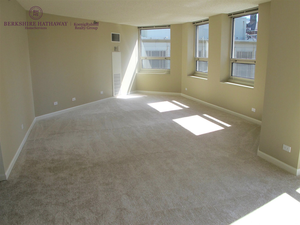 Living Room Carpet.jpg