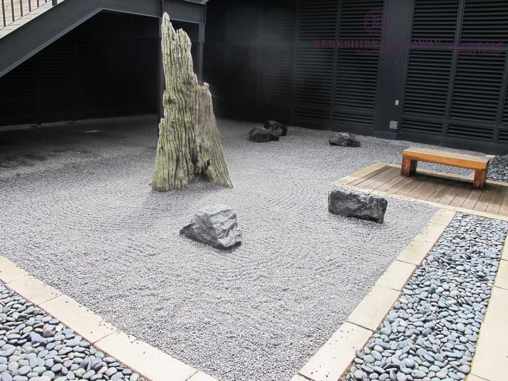 zZen Garden.jpg