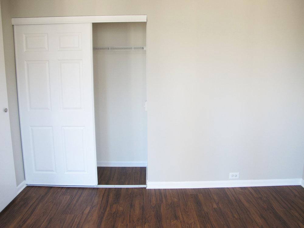 Bedroom Vacant.jpg