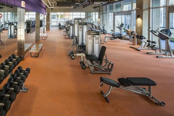 gym .jpg