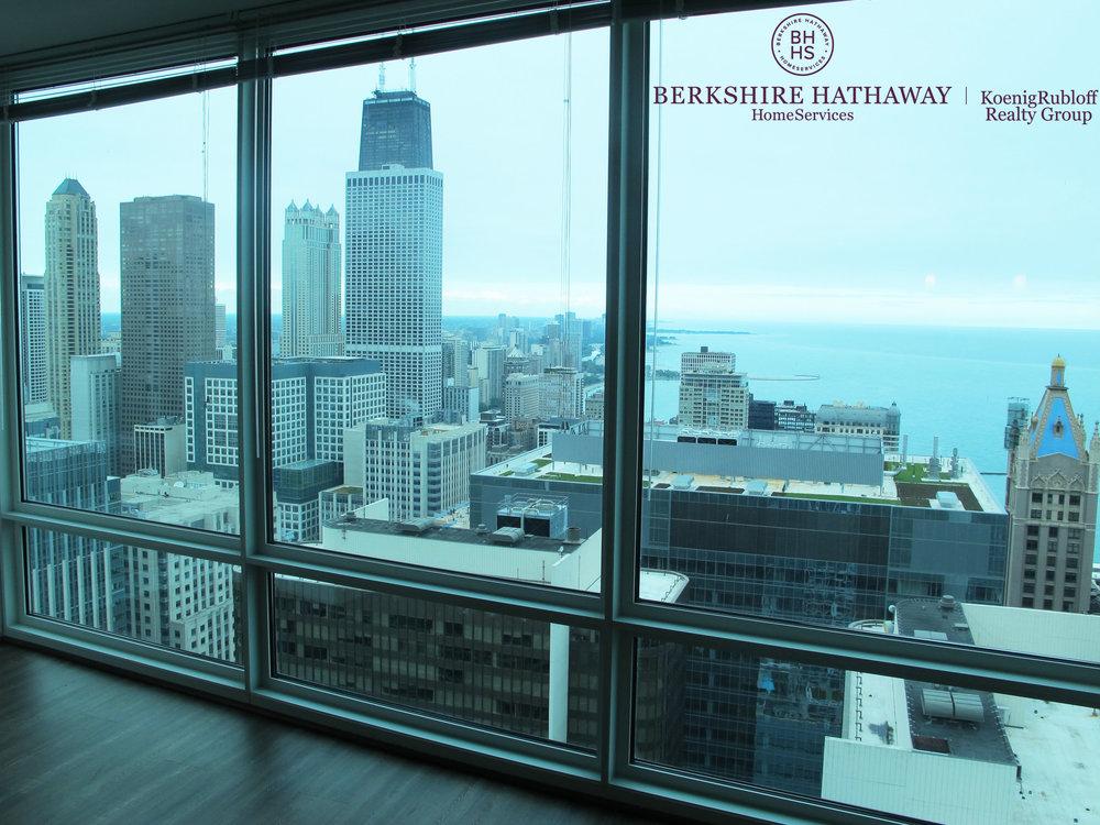 City View.jpg