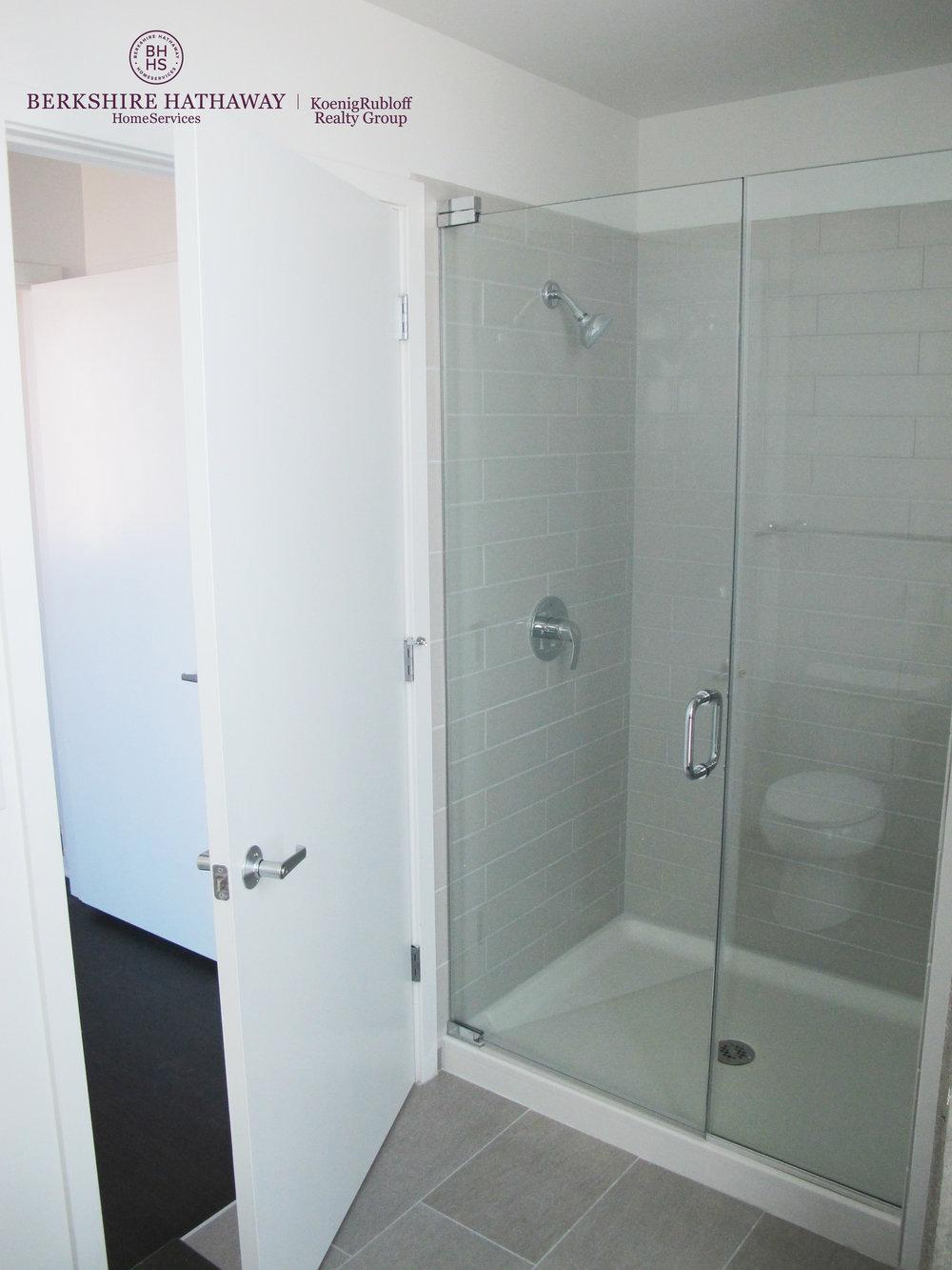 2BR - Bathroom.jpg