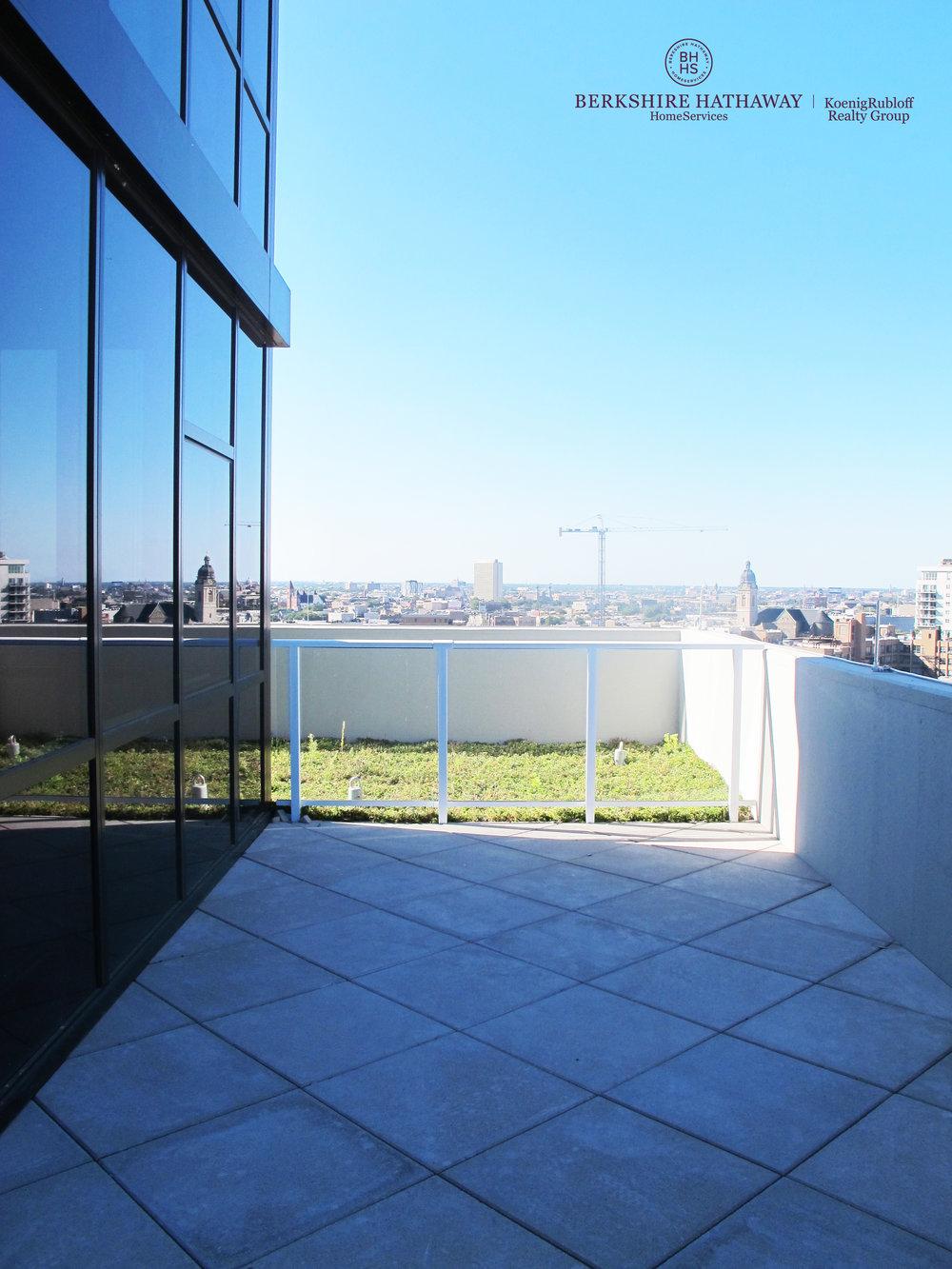 Penthouse Balcony.jpg