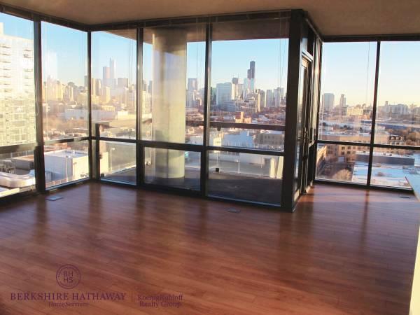 #Living Room 2BR.jpg