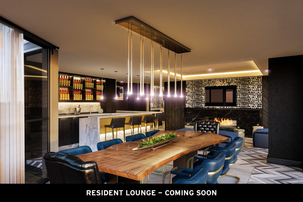 Lounge Rendering 1.png