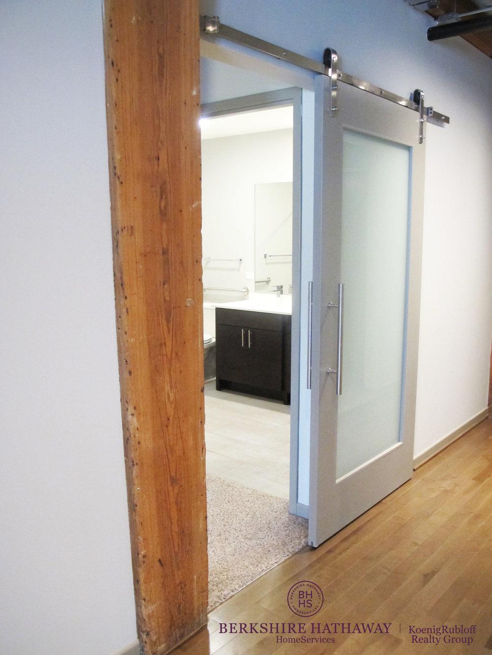 Loft Door.jpg