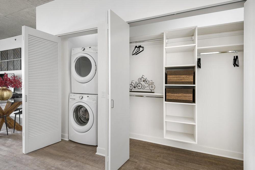 laundry_WEB.jpg