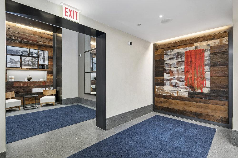 lobby 2_WEB.jpg