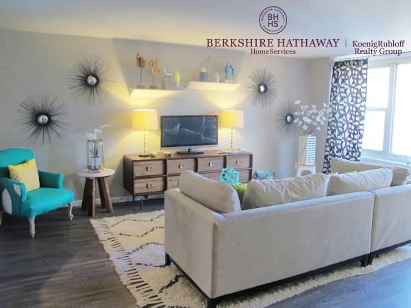 Living Room 2BR.jpg