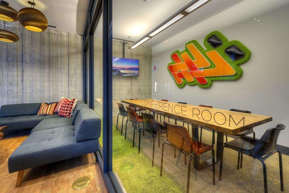 zConference Room.jpg