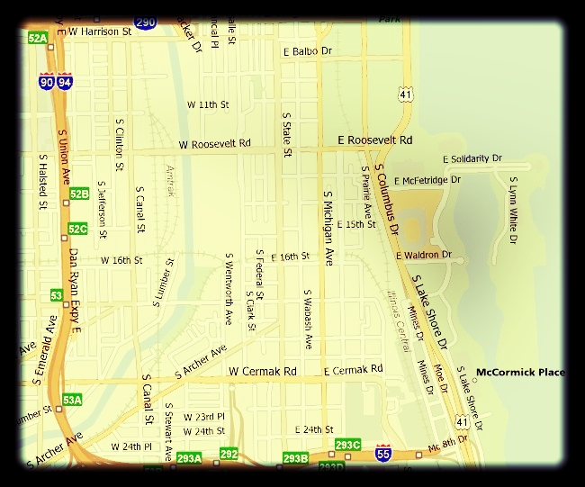 south_loop_map.jpg